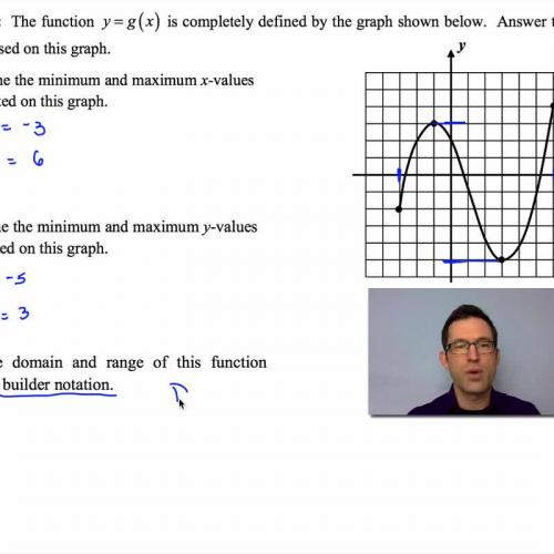 Common core algebra 2 unit 1