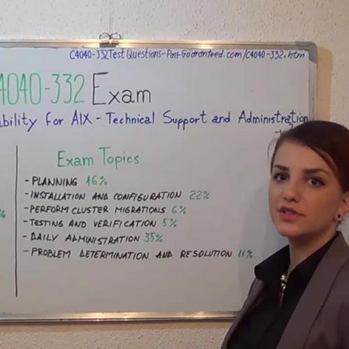 C_C4H320_02 Reliable Exam Pattern