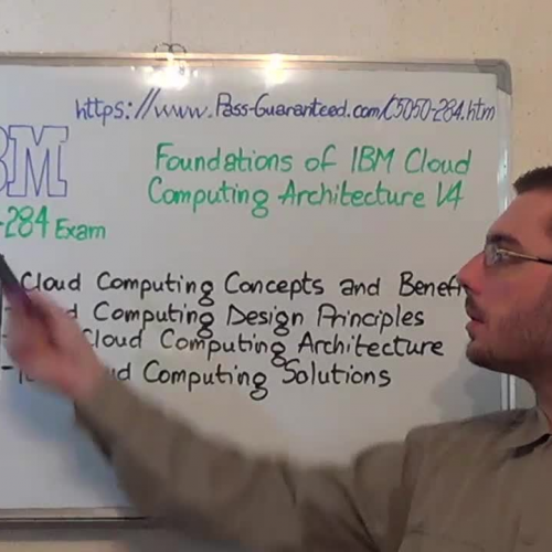 HP3-C50 Valid Exam Online