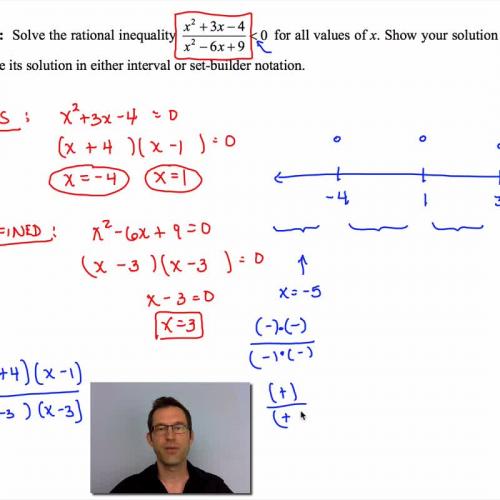 algebra homework solver Algebra Homework Help