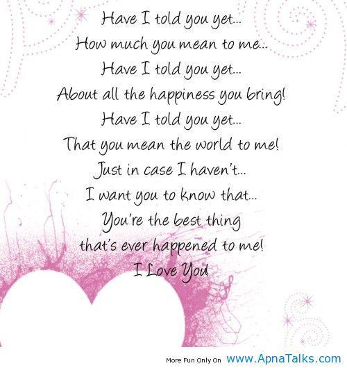 Mothers Day Poem Teachertube
