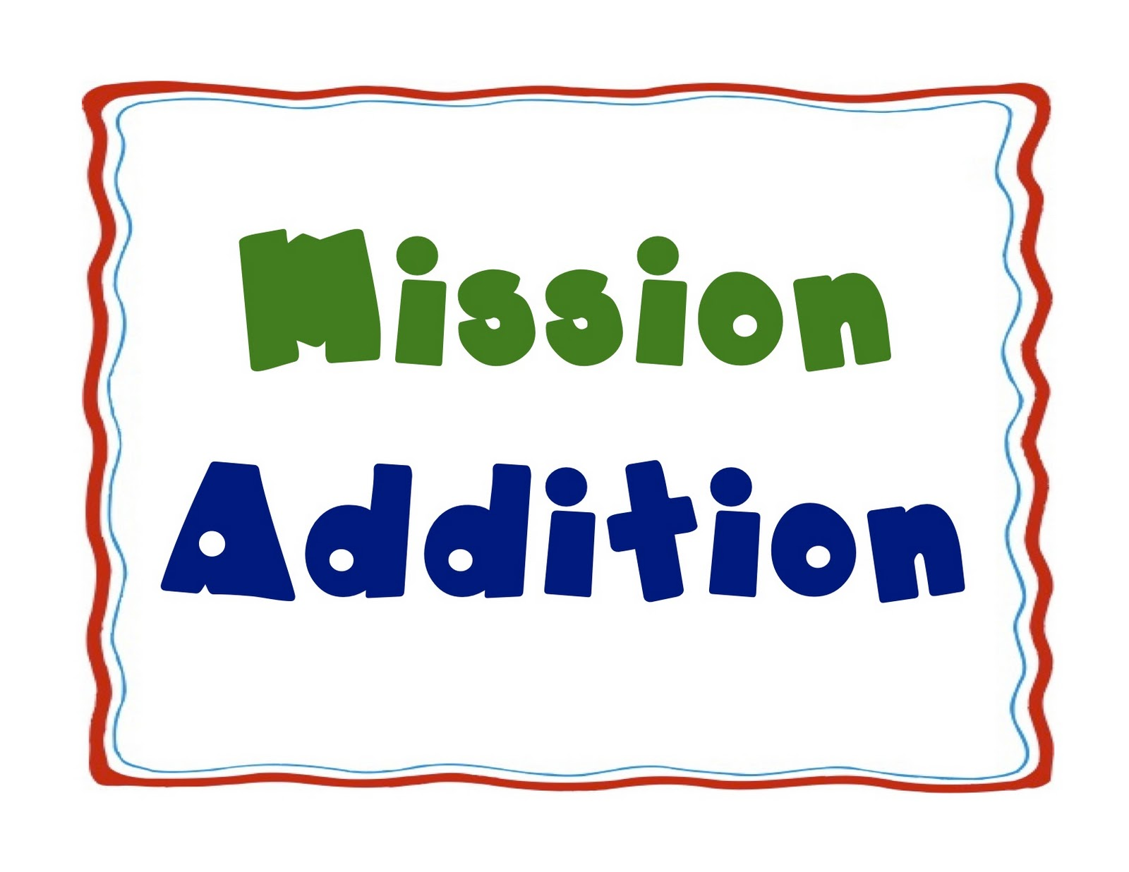 Addition Worksheets : Adding and Subtracting Decimals