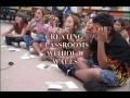 Zojoji Chants Video 2