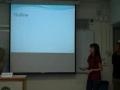 Solving 2-Step Equations - #18 (Caroline)
