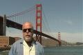 Energy at the Golden Gate Bridge
