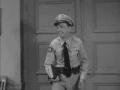 Barney Fife & The Preamble To The Constitutio