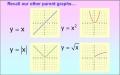 Bernoulli Principle - Ski Jumping - FHMS