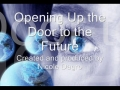 Technology is the Door to the Future