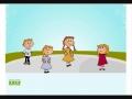 Copyright for Educators Overview Episode 2   part 2