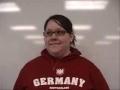Peer Leadership Video  1