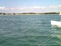 2008 June Channel Islands Field Trip Introduction