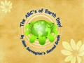Earth Day Abcs