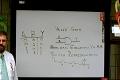 Algebra Homework Help - Additive Inverse and Absolute Value
