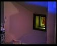 Flash Shape Tween Animations