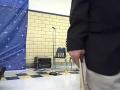 Flash Tutorial - Making a Snake Game
