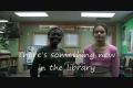 Document Camera Training Video CP300 Part 6.1