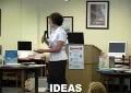 eChalk: Intro to Create a Class