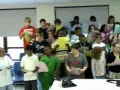 2008 Robotics Camp