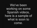 Watch Video from YourTeacher.com - Glencoe Math Algebra 2