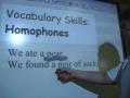 Watch Video from YourTeacher.com - COMPASS Math Test Prep
