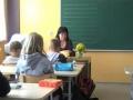 STUDENT-CENTERED LESSON Tim Bedley pt 1 of 3