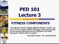 Science Presentation 16