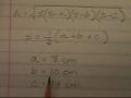 Angle Measurement Practice_2