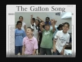 Mannino 6th hour National Anthem Rap