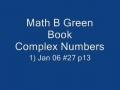 Algebra Tiles and a Random Student Generator  TWS Episode 30