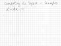 Brownsboro Mini Math Lesson