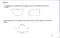 1F Calculus problem 17