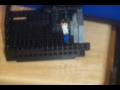 Grade 5 WebQuest Video 2