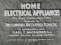 Michigan CSI Tutorial - Internet History
