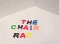 The Chair Race