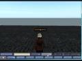 Charlottes Web - Claymation - Video 8