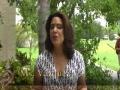 Elaine Harmon Golden Apple Central Illinois Winner