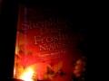 Poe Video Tribute 3 Trimbles Class