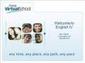 How to search eduTube.com.