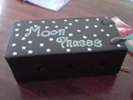 How to make a moon box