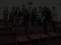 Energy Conservation Presentation