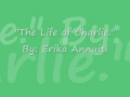Mi Vida por Ali Hemphill