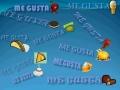 Senior DVD 2009