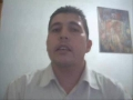 Write it Down - Mr. Puebla's 2nd MATH RAP