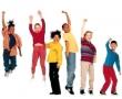 Teacher Testimonials - Sing, Spell, Read & Write