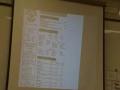 Applebatch Teacher Community Referral Program