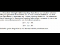 92 Adults modeling literate behaviors