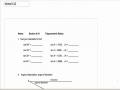 Reading Street Model Lessons for Elementary Grades
