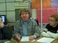 Arran Thatcher's Video