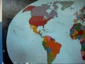EDUC 552 - 2 min Shiloh Video