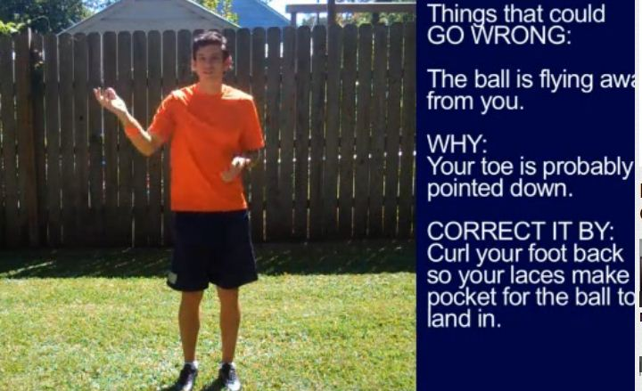 How_to_Control_the_Soccer_Ball_out_of_the_Air